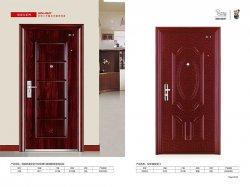 丙级防盗安全门62阶梯19型框-003